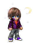 deathland54321's avatar