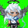 Miamori's avatar