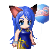 RoxyGurl977's avatar
