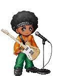 XxJimi HendrixX's avatar