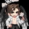 kobiesoar's avatar