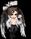kobeef's avatar
