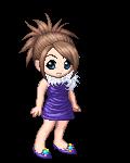 freemlmsoftware's avatar