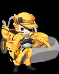 Otaku-J84's avatar