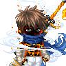 Trebias's avatar