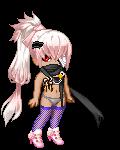 Asuna Ookami 's avatar