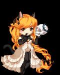 darkangelicneko's avatar