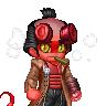 l-lellboy's avatar