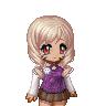 - DorkishLoser x3's avatar