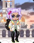 Mariu's avatar