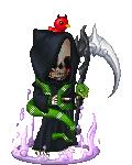 God-Raped-Me's avatar