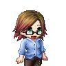 nakain's avatar