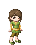 rocking_volc0m's avatar