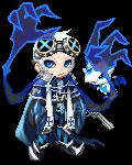 BrandedHero's avatar