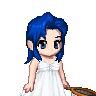 ZaffyCuRuruc's avatar