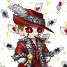Mister Spiral's avatar