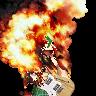 hulksmashu's avatar
