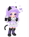 xdmex's avatar