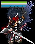Kai_Asura's avatar