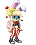 colurful_crayola_crayon's avatar