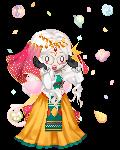 Kawaii Krew Mule's avatar