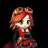DottieWhite's avatar