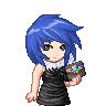 Shikigami Rain's avatar