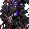 DarknessSeeker666's avatar