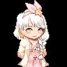 selphie190's avatar