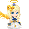 Platinum Alice _ xx's avatar