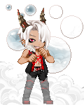 AlwaysFadingAwaySlowly's avatar