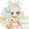Aurian's avatar