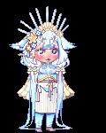 Chai Vee's avatar