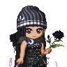 furusen's avatar