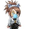 cutie 500's avatar