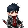 Leto Blackstone's avatar
