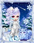 Ravenmichiru's avatar