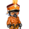 Hzza's avatar