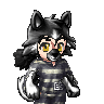 Ookami_Howl's avatar