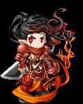 Karu Hitoshi's avatar