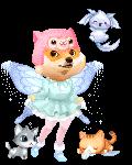 Eevee Max's avatar