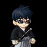 Ronin79's avatar