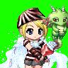 Ino_Yamanaka89's avatar