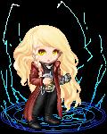 Angelic_Pastel_Soldier's avatar