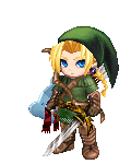 Zeniruzi Link