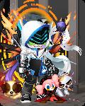 ultimatemk's avatar
