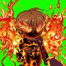 Drakonid's avatar