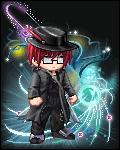 Algolz's avatar