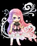 Cuwen's avatar