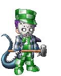 yvonnesman's avatar